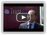 How TrustFort helps make financial service companies more efficient.